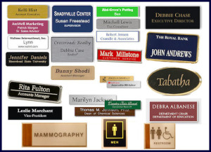 Name Badges2
