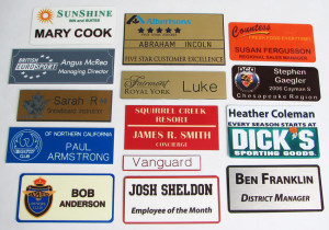 Name_Badges1